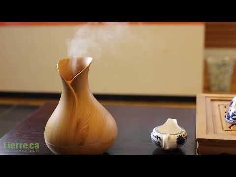 2019-holiday-gift-guide-|-how-to-use-an-essential-oil-diffuser---lierre.ca