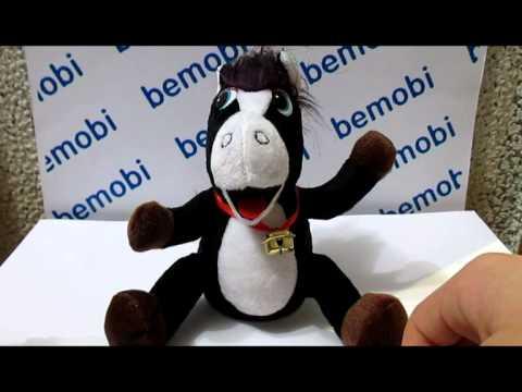Schleich. Фигурки лошадей шляйх для вашей коллекции. Интернет магазин игрушек » фигурки schleich » фигурки лошадей. Категории. Лошадь моргана, жеребец, игрушка-фигурка, schleich. Есть в наличии!. 339 грн. Купить.