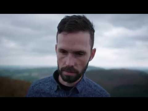 ALAW - Pan O'wn Y Gwanwyn Welsh Music Video