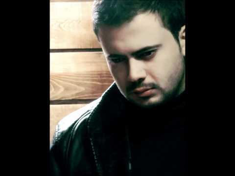 Anas Kareem - 3azabouna 2012