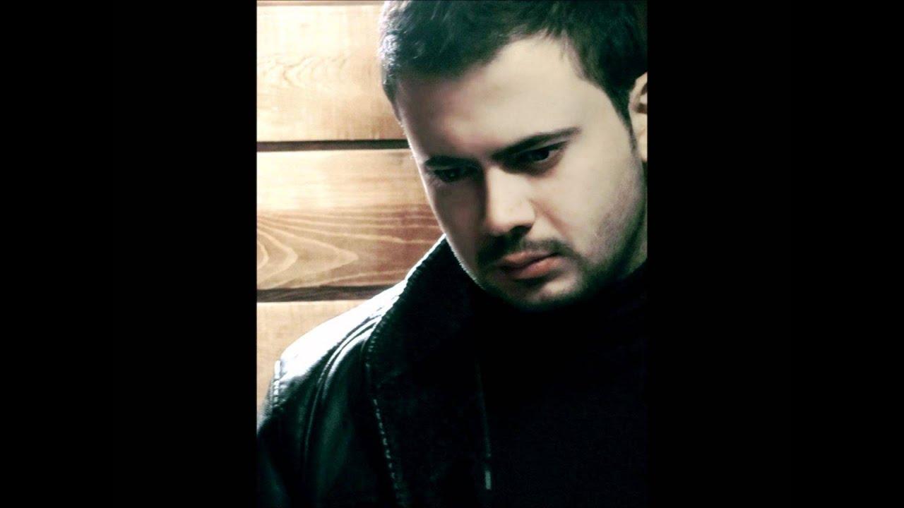 music 3azabouna