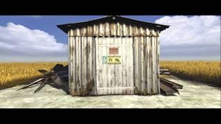 Portal 2 Walkthrough Wheatly boss battle & End credits