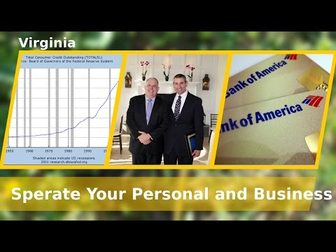 The Path To Business Success|Find out more about|Virginia|Consumer Credit Repair