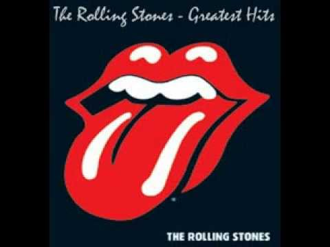 Rolling Stones - HONK - The Very Best of The Rolling ...