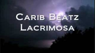 Lacrimosa Hip-Hop Remix by Carib Beatz