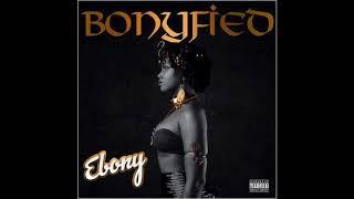 Ebony - Aseda [Audio Slide]