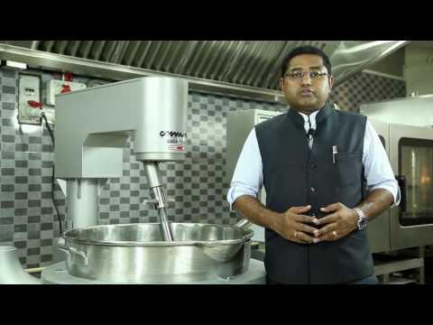 Corporate Profile By EssEmm Corporation, Coimbatore