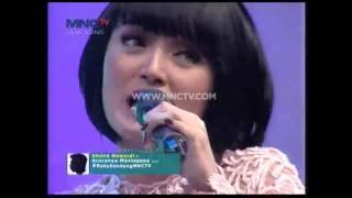 """Gambar cover Siti Badriah """" Mama Minta Pulsa """" - Ratu Dendang (27/1)"""