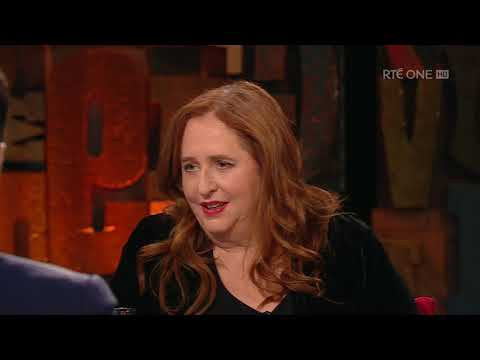 The Irish Pub | Brendan O'Connor's Cutting Edge