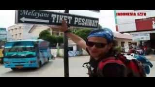 100 Hari Keliling Indonesia Eps 1 Part 3