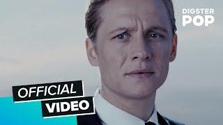"""Matthias Schweighöfer - Fliegen (aus dem Film """"Der Nanny"""" / Alternative Version)"""