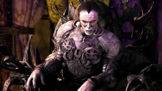 Salammbo: Battle for Carthage (part 12 game walkthrough)