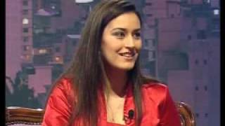 Nabila kilani dzair show Part 01