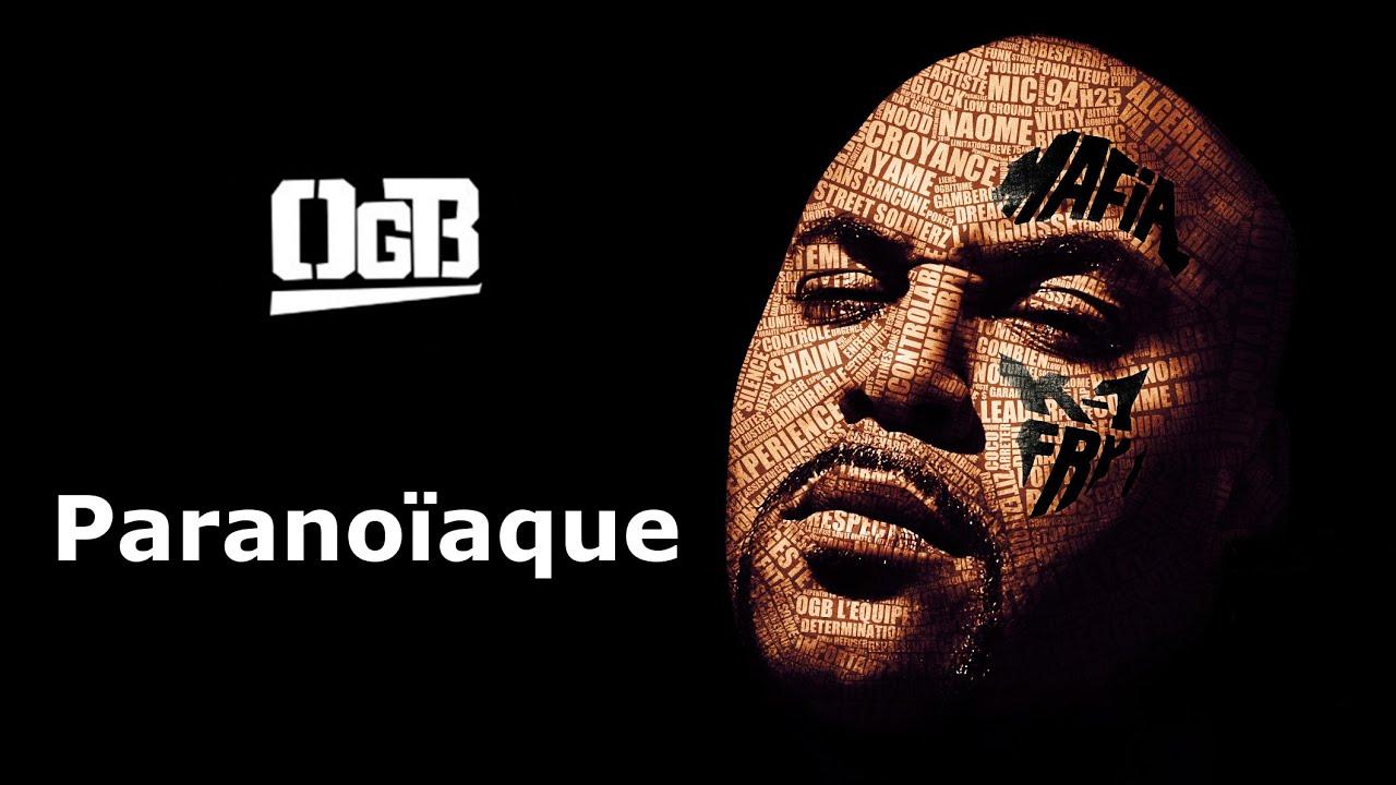 ALBUM MEMOIRE LA OGB TÉLÉCHARGER