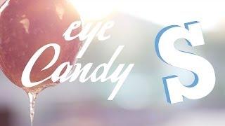 #EyeCandySorted SERIES TRAILER