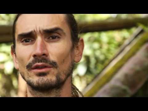 PANBASA, documentary