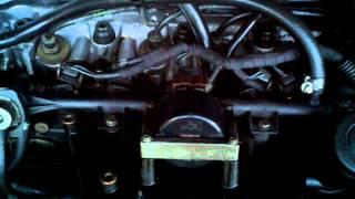 prise d'air moteur chaud eclairage temporisé sur ZX.mp4