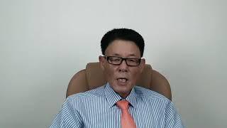 가수 승리 군사법원 징역 3년 법정 구속 ?