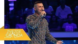 Sanel Osmanovic - Sadrvani, Hajde idi drugome - (live) - ZG - 19/20 - 21.09.19. EM 01