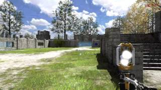 The Talos Principle: Road To Gehenna #005 - The Swapper -