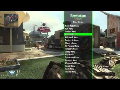 Full Download] Wiiu Jiggy Menu Mods By Bullywiiplaza
