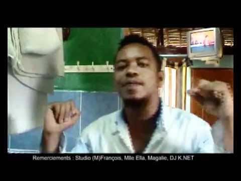 THIERRY LIBERTOS. firiry angisy (clip officiel)