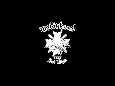 Motorhead  Sympathy for the Devil cover Rolling Stones