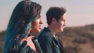 Closer Indian version ?  by Vidya Vox feat Casey Breves
