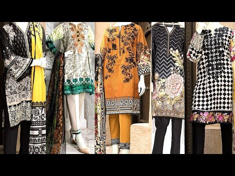 my-j.-shopping,-favorite-summer-dresses-&-a-special-message-to-all-pakistani-mothers,