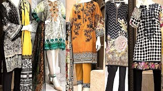 My J. Shopping, Favorite Summer Dresses & A Special Message to all Pakistani Mothers,