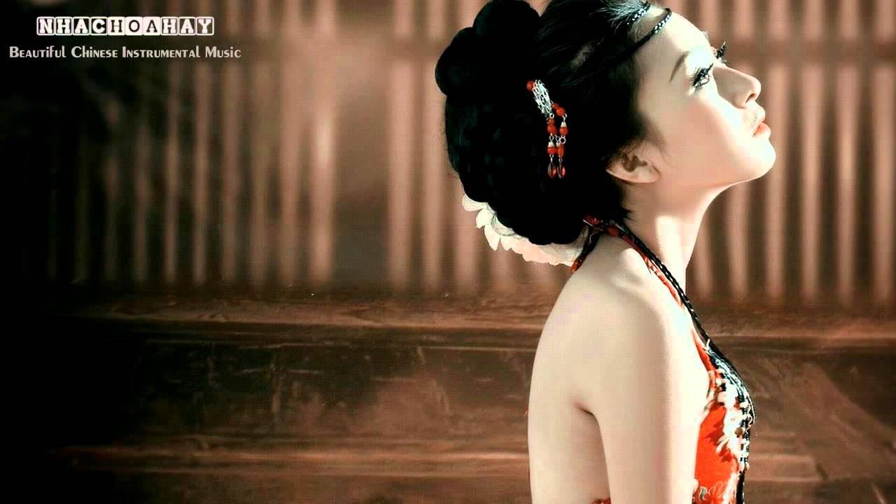 Hindi chinese remix romantic new music song 2017 / free download.