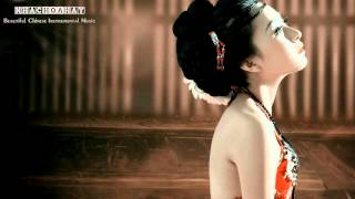 Beautiful Chinese Instrumental Music【45】 Old Love Song