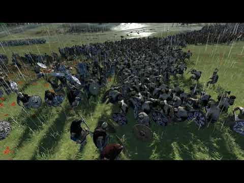 Total War Saga  Thrones of Britannia 2018 09 29   23 24 00 12  