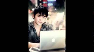 [Demo] Hạnh Phúc Gần - Guitar version - Tuấn Bùi