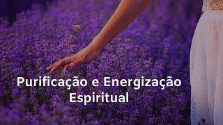 Download lagu Limpeza Espiritual, Energização, Purificação da Aura: Musicoterapia