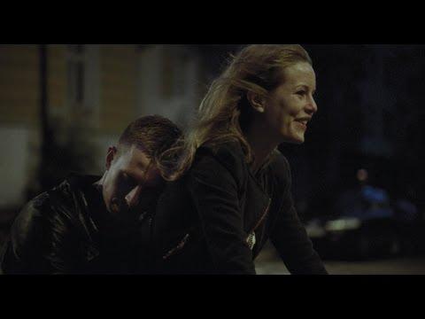 《八月三十一日,我在奥斯陆》Oslo, August 31st - 预告片