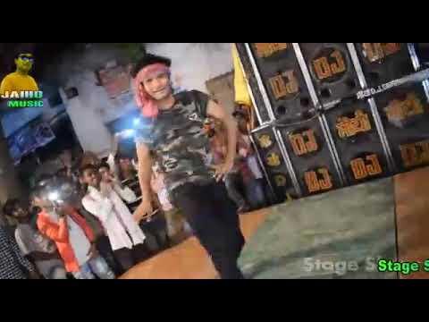 Hote sabere saiya jaiha bjariya khesari lal yadav ji ka 2018 ka best navratri song