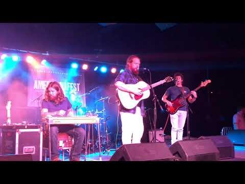 Tyler Childers - Full set from Americanafest 2018 Mp3