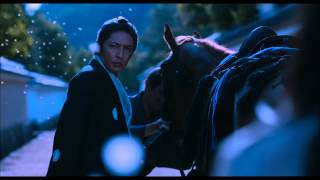 映画「幕末高校生」テレビスポット アクション編 オフィシャルサイト ht...