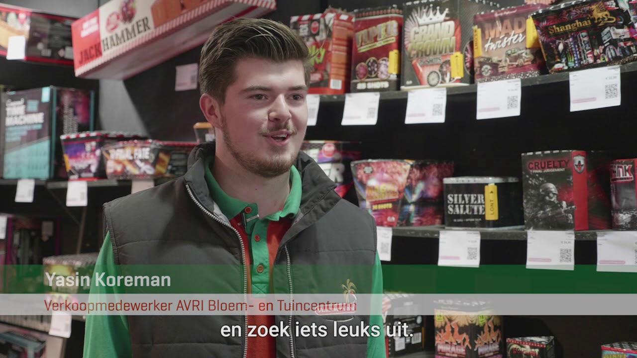 BBQ Kopen Breda AVRI Bloem en Tuincentrum