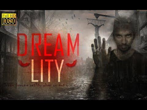 Dream Reality  - Tamil Horror Short Film 2017