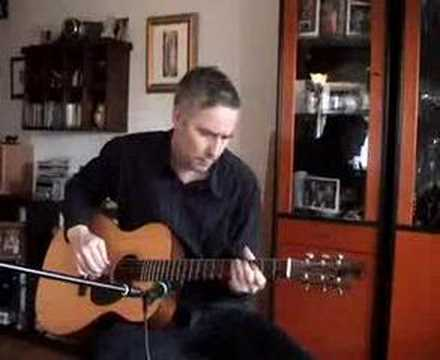 martin guitar acoustic blues youtube. Black Bedroom Furniture Sets. Home Design Ideas