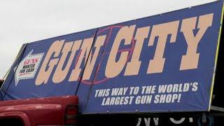Strage Christchurch, la Nuova Zelanda ripensa la legge sulle armi