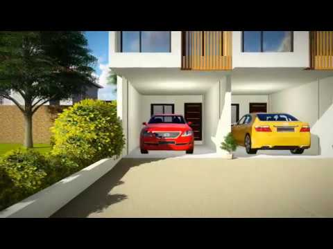 Quezon City Commercial townhouse for sale | 7.2M Cubao, Brgy. Socorro