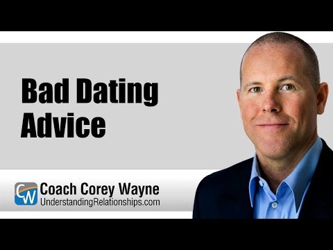 best dating advice articles