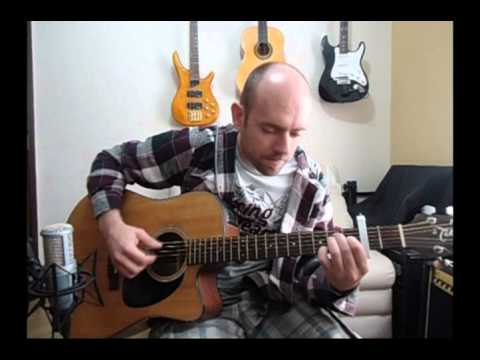 You Learn - Alanis Morissette (aula de violão) - YouTube