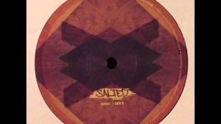 Thievery Corporation - El Pueblo Unido (Miguel Migs Petalpusher Dub)