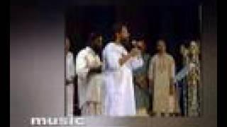 K.J. Yesudas Singing  Muhammed Rafi's Song