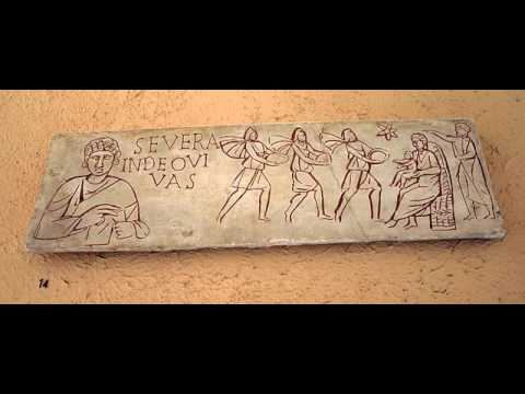 Mariya Deva Chistaya / Agni Parthene / Virgin Mary Pure (Russian)