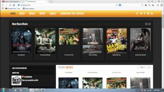 Video FILM INDONESIA How To Watch Online (Cara  Nonton FILM INDONESIA Online) download MP3, 3GP, MP4, WEBM, AVI, FLV April 2018